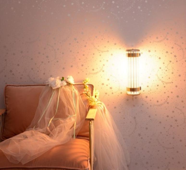Gude sammode studio  sammode gude1203 luminaire lighting design signed 27714 product