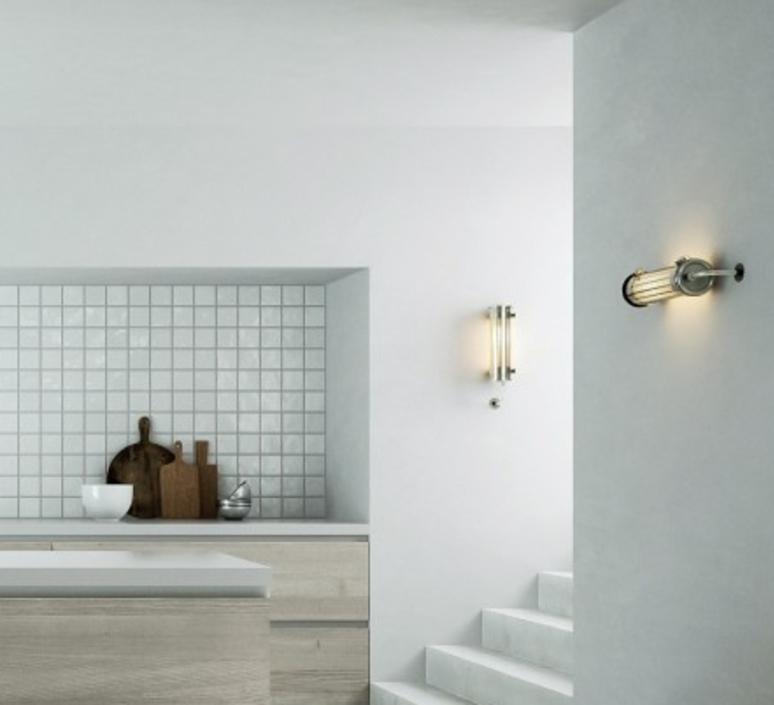 Gude sammode studio  sammode gude1203 luminaire lighting design signed 27716 product