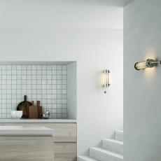 Gude sammode studio  sammode gude1203 luminaire lighting design signed 27716 thumb