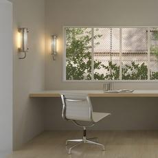 Gude sammode studio  sammode gude1203 luminaire lighting design signed 27717 thumb