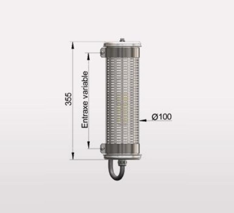 Gude sammode studio  sammode gude1203 luminaire lighting design signed 27720 product