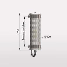 Gude sammode studio  sammode gude1203 luminaire lighting design signed 27720 thumb