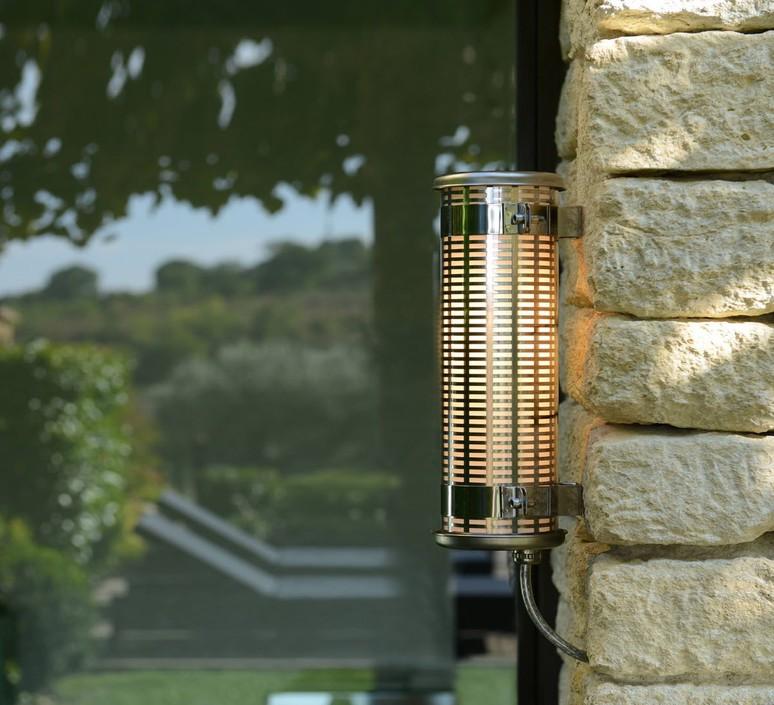 Gude sammode studio  sammode gude1203 luminaire lighting design signed 51932 product