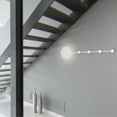 Han manuel llusca applique murale wall light  faro 1000  design signed 39263 thumb