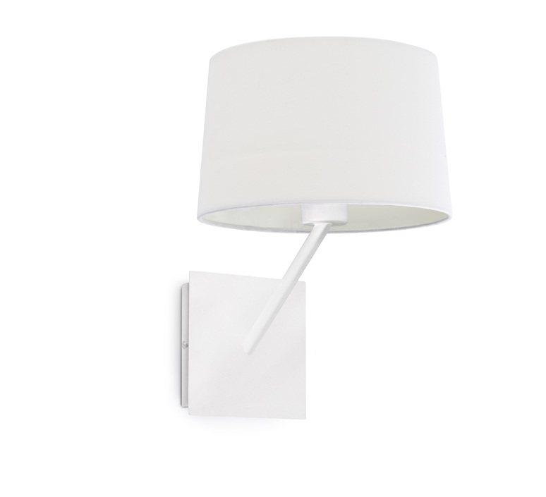 Handy jordi blasi faro 28413 luminaire lighting design signed 23464 product