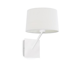 Handy jordi blasi faro 28413 luminaire lighting design signed 23464 thumb