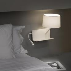 Handy jordi blasi faro 28414 luminaire lighting design signed 23466 thumb