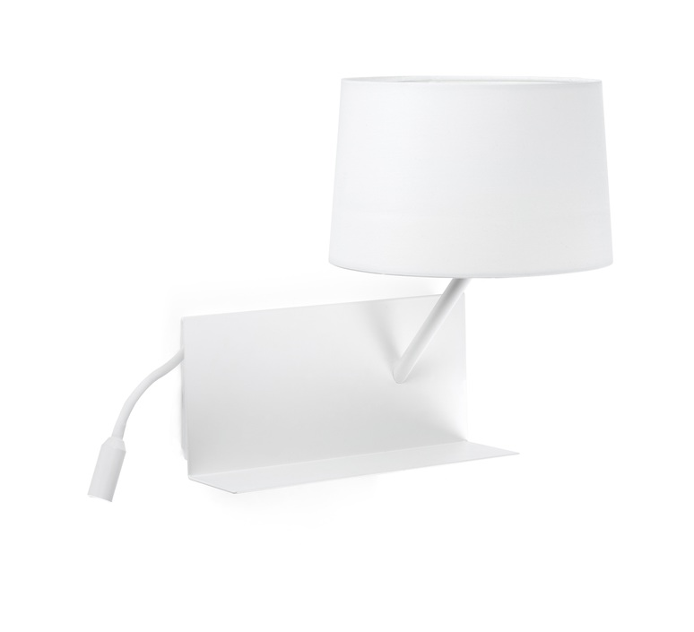 Handy jordi blasi faro 28414 luminaire lighting design signed 23467 product