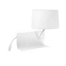 Handy jordi blasi faro 28414 luminaire lighting design signed 23467 thumb