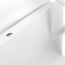 Handy jordi blasi faro 28414 luminaire lighting design signed 23468 thumb