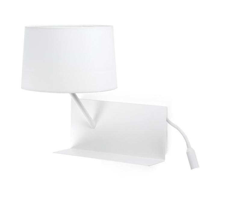 Handy jordi blasi faro 28415 luminaire lighting design signed 23470 product