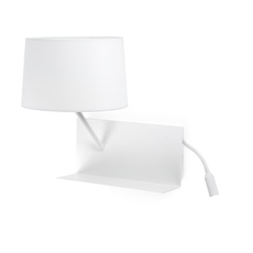 Handy jordi blasi faro 28415 luminaire lighting design signed 23470 thumb