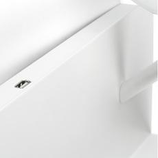 Handy jordi blasi faro 28415 luminaire lighting design signed 23471 thumb