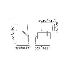 Handy jordi blasi faro 28415 luminaire lighting design signed 23472 thumb