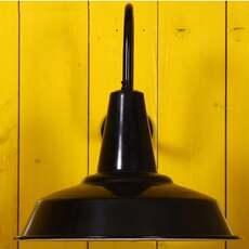 Hex  studio mullan lighting applique murale wall light  mullan lighting mlwl166pcblk  design signed nedgis 90954 thumb
