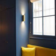 Hexo studio wever et ducre wever et ducre 301420g0 luminaire lighting design signed 43288 thumb