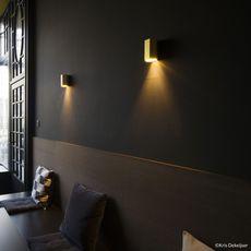 Hexo mini 1 0 studio wever ducre applique murale wall light  wever ducre 300420g0  design signed 43301 thumb