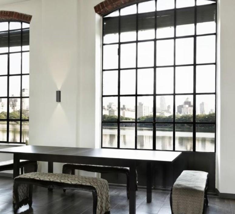 Hexo studio wever et ducre wever et ducre 301420g0 luminaire lighting design signed 43291 product