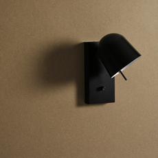 Ho bed remi bouhaniche applique murale wall light  eno studio rb01en000011  design signed nedgis 116210 thumb