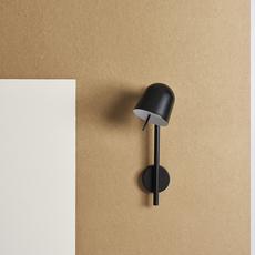 Ho wall remi bouhaniche applique murale wall light  eno studio rb01en000021  design signed nedgis 116228 thumb