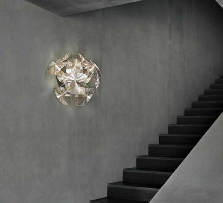 Hope francisco gomez paz applique murale wall light  luceplan 1d6603a00000  design signed nedgis 78457 product