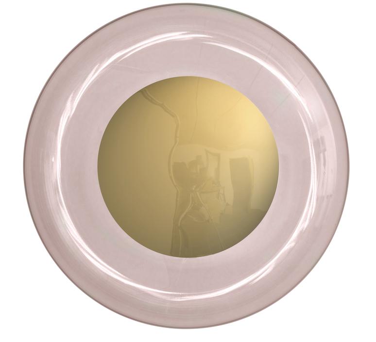 Horizon 36 susanne nielsen applique murale wall light  ebb and flow la101832cw  design signed nedgis 72055 product