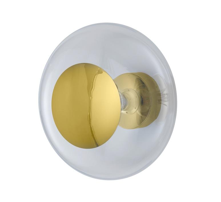Horizon 36 susanne nielsen applique murale wall light  ebb and flow la101798cw  design signed nedgis 71968 product