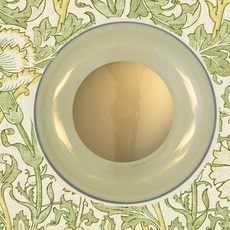 Horizon 36 susanne nielsen applique murale wall light  ebb and flow la101802cw  design signed nedgis 72071 thumb