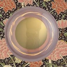 Horizon 36 susanne nielsen applique murale wall light  ebb and flow la101804cw  design signed nedgis 72050 thumb