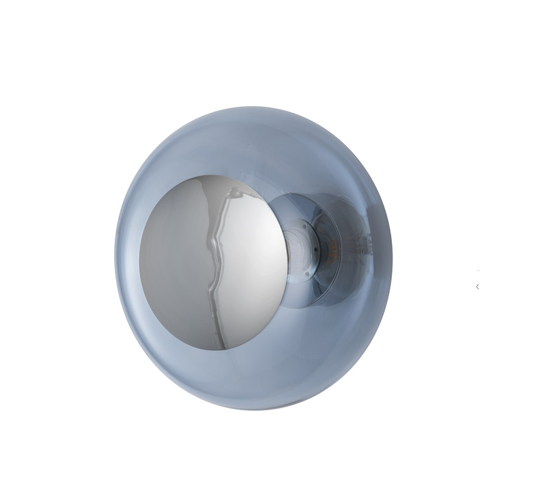 Horizon ceiling wall lamp 29 susanne nielsen applique murale wall light  ebb and flow la101793cw  design signed nedgis 71709 product