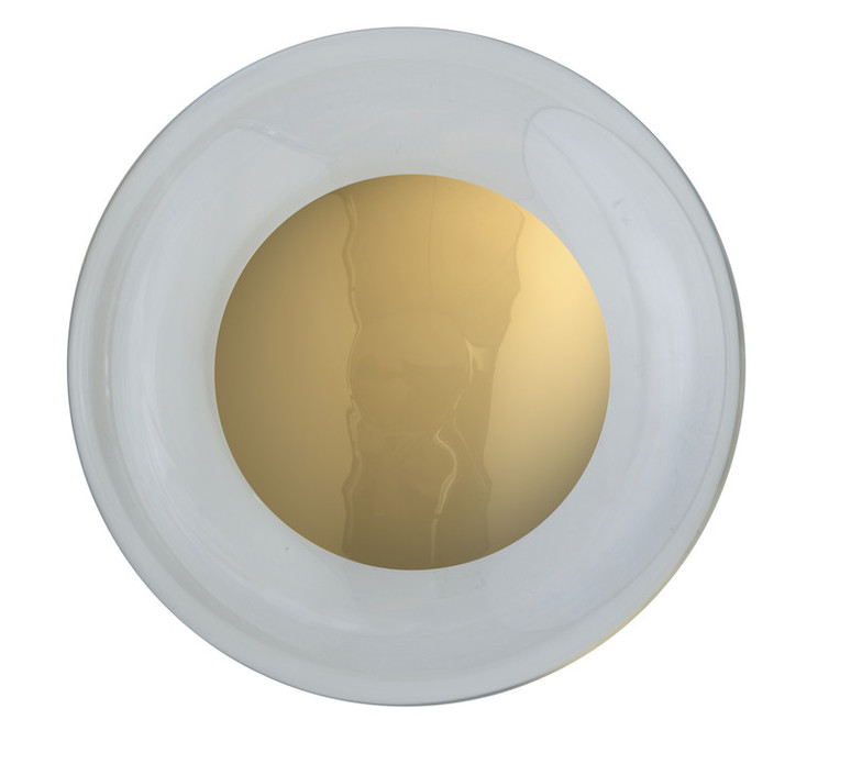 Horizon ceiling wall lamp 29 susanne nielsen applique murale wall light  ebb and flow la101784cw  design signed nedgis 71653 product