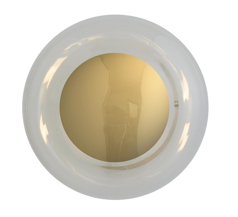 Horizon ceiling wall lamp susanne nielsen applique murale wall light  ebb and flow la101770cw  design signed nedgis 71603 product