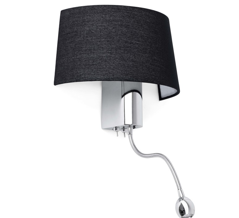 Hotel manel llusca faro 29946 luminaire lighting design signed 14776 product