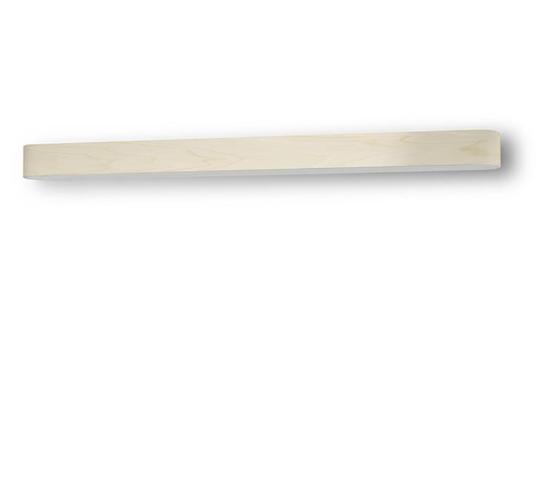 I club burkhard dammer lzf i asl 20 luminaire lighting design signed 125304 product