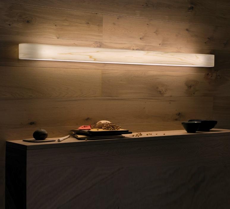 I club burkhard dammer lzf i asl 20 luminaire lighting design signed 22026 product