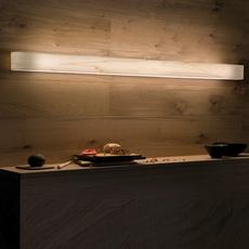 I club burkhard dammer lzf i asl 20 luminaire lighting design signed 22026 thumb