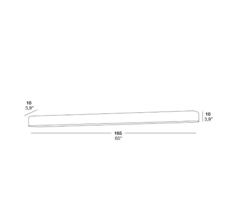 I club burkhard dammer lzf i asl 20 luminaire lighting design signed 22029 product
