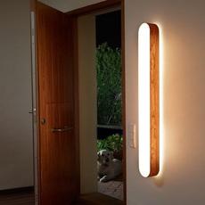 I club burkhard dammer lzf i ag 21 luminaire lighting design signed 22016 thumb