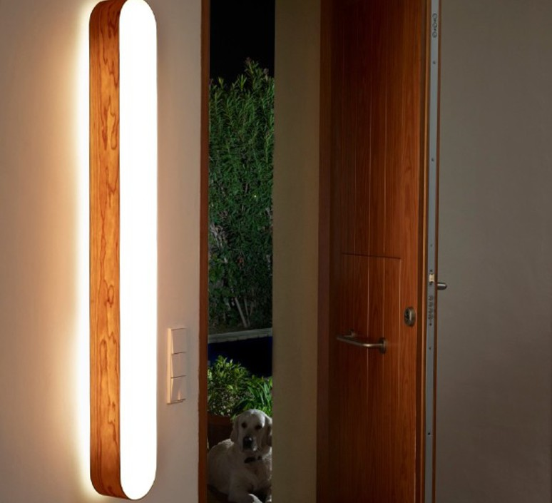 I club burkhard dammer lzf i ag 21 luminaire lighting design signed 22017 product