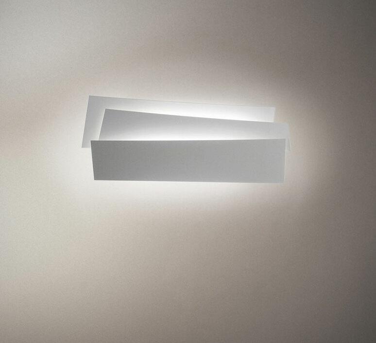 Innerlight simon pengelly applique murale wall light  foscarini 23300510  design signed nedgis 85946 product