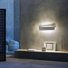 Innerlight simon pengelly applique murale wall light  foscarini 23300510  design signed nedgis 85947 thumb