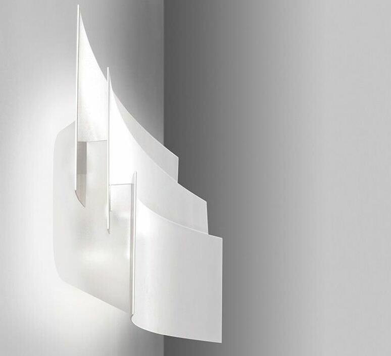 Innerlight simon pengelly applique murale wall light  foscarini 23300510  design signed nedgis 85948 product