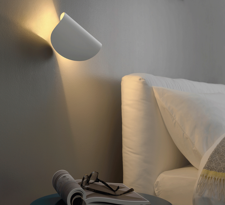 Io   fontanaarte 4299bi luminaire lighting design signed 20109 product