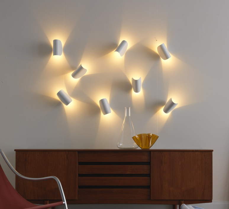 Io   fontanaarte 4299bi luminaire lighting design signed 20110 product