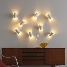Io   fontanaarte 4299bi luminaire lighting design signed 20110 thumb