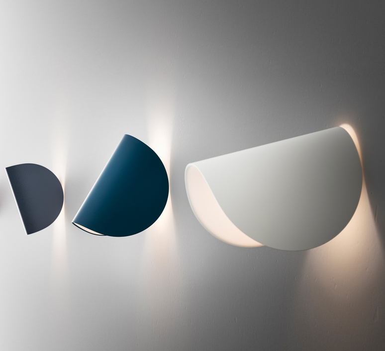 Io   fontanaarte 4299bi luminaire lighting design signed 20111 product
