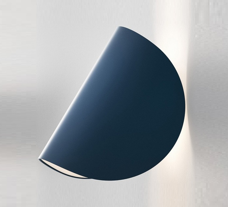 Io   fontanaarte 4299bl luminaire lighting design signed 20113 product