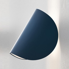 Io   fontanaarte 4299bl luminaire lighting design signed 20113 thumb