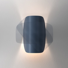 Io   fontanaarte 4299bl luminaire lighting design signed 20114 thumb