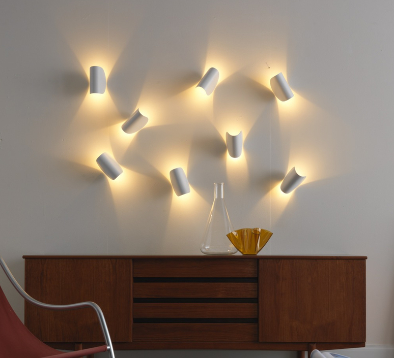 Io   fontanaarte 4299bl luminaire lighting design signed 20116 product